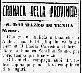88 du 13 4 1923