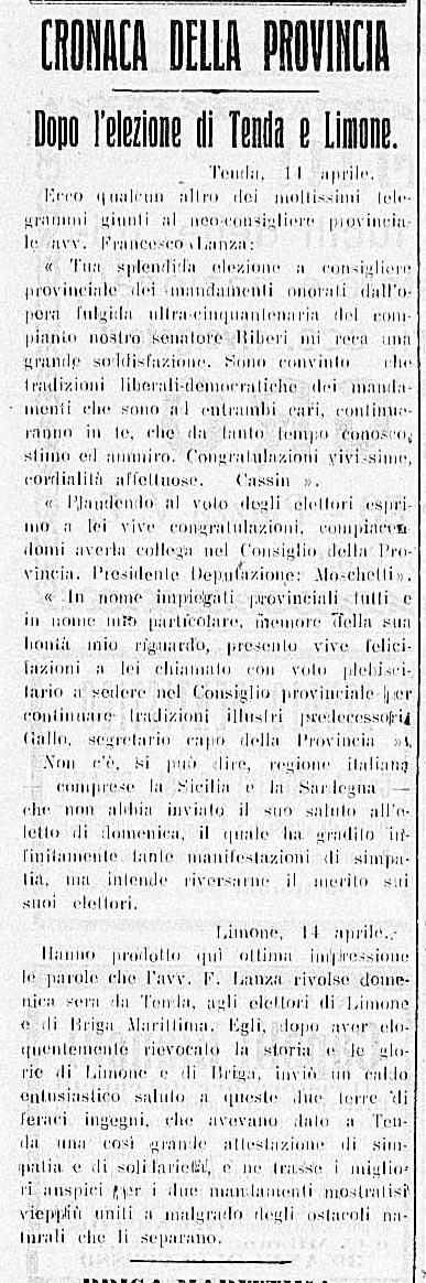 88 du 15 4 1915
