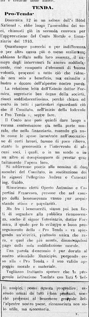 89-1914.jpg