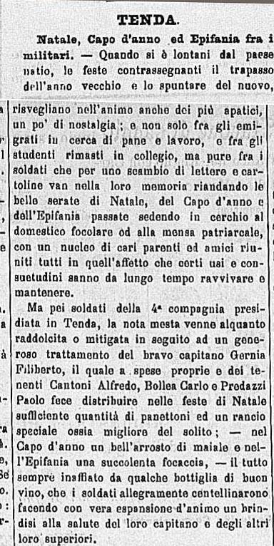 9-du-11-1-1907-1.jpg