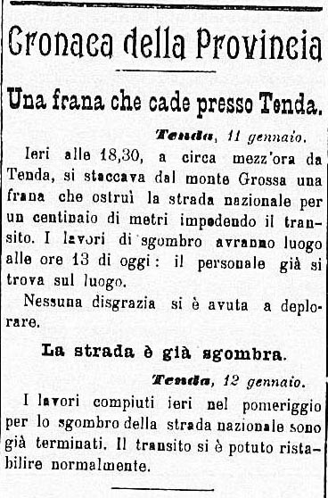 9 du 12 1 1912