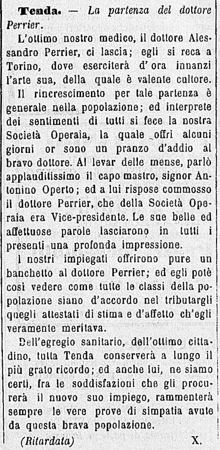 9 du 13 1 1886
