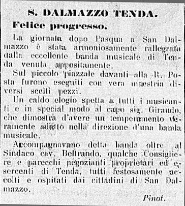 90-1914.jpg