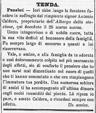 95-du-23-4-1903.jpg