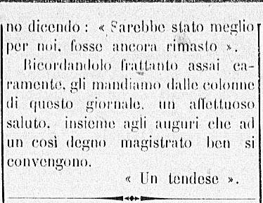 97 du 24 4 1918f
