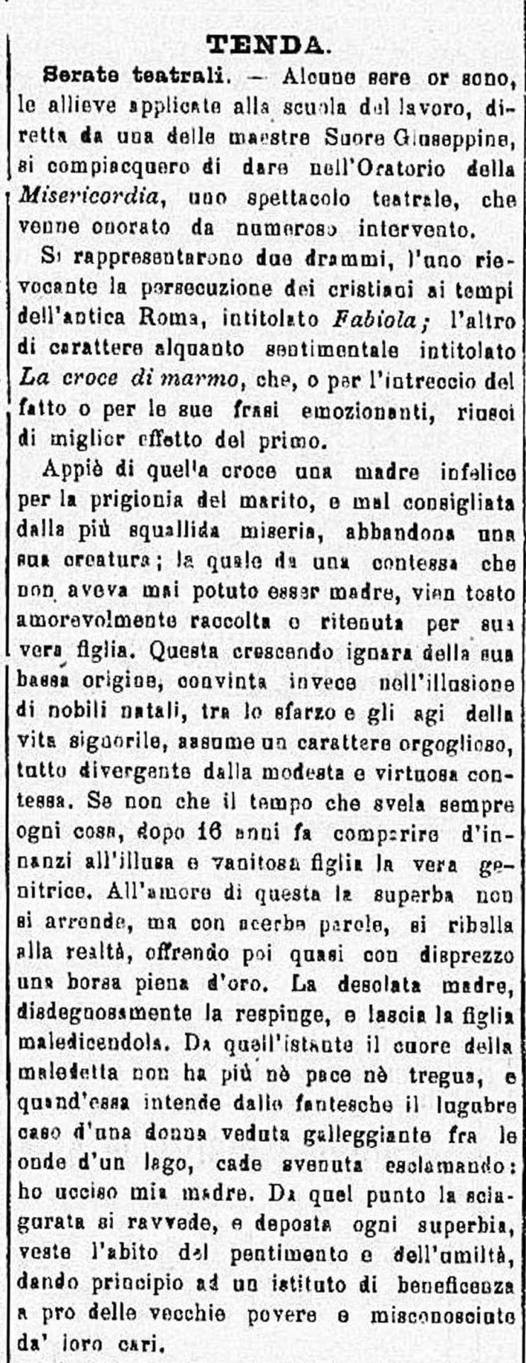 97 du 24 4 1912 a