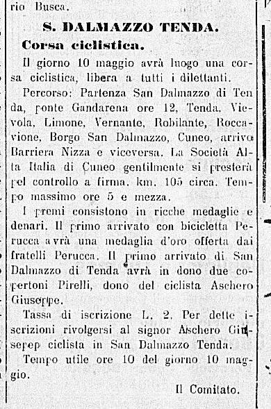 98-1914.jpg