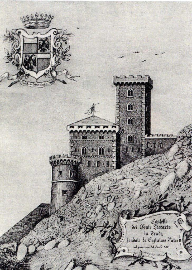 chateau-a.jpg