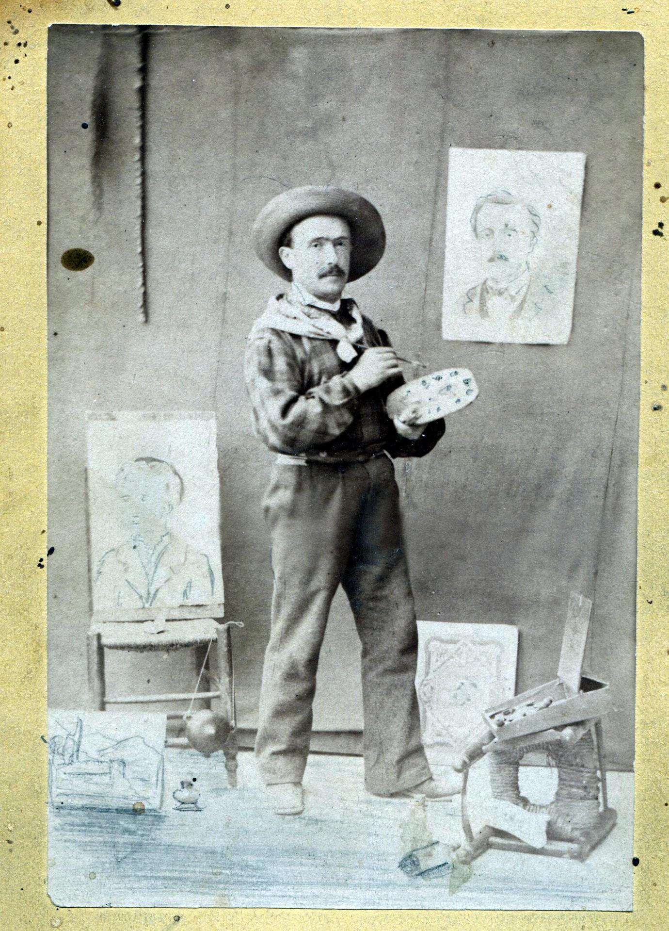 Degiovanni pietro 1882