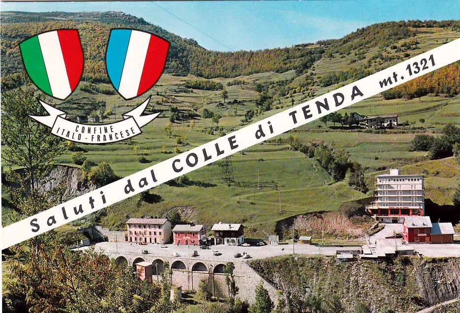 douane-cote-italien